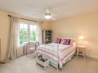 Bedroom Three-2