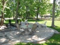 back-patio-2