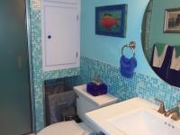 boys-bathroom