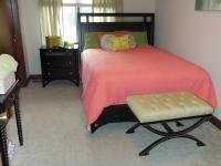boys-bedroom-4-v