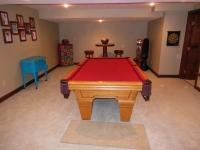 ll-pool-table