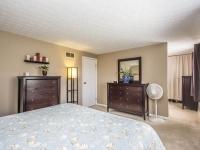 Owner's Bedroom_2
