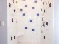 Owner's Bath V