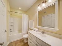 Bathroom_#1