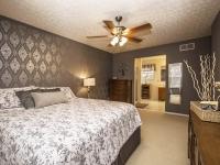 Owner's Bedroom_2.jpg