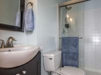 Owner's Bath V.jpg