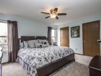 Owner's Bedroom.jpg