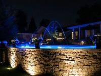 2.8 night pool