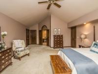 Owners Bedroom_3