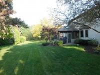 great-backyard-1