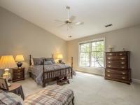 Owner's Bedroom_1.jpg