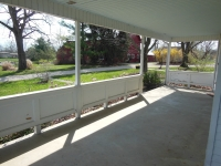 2nd view of front porch.jpg