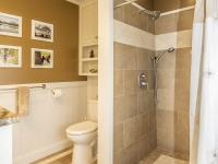 Owner's Bath V_1.jpg