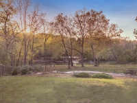 Approximately 2 ac. lot to build a home you have always dreamed about.