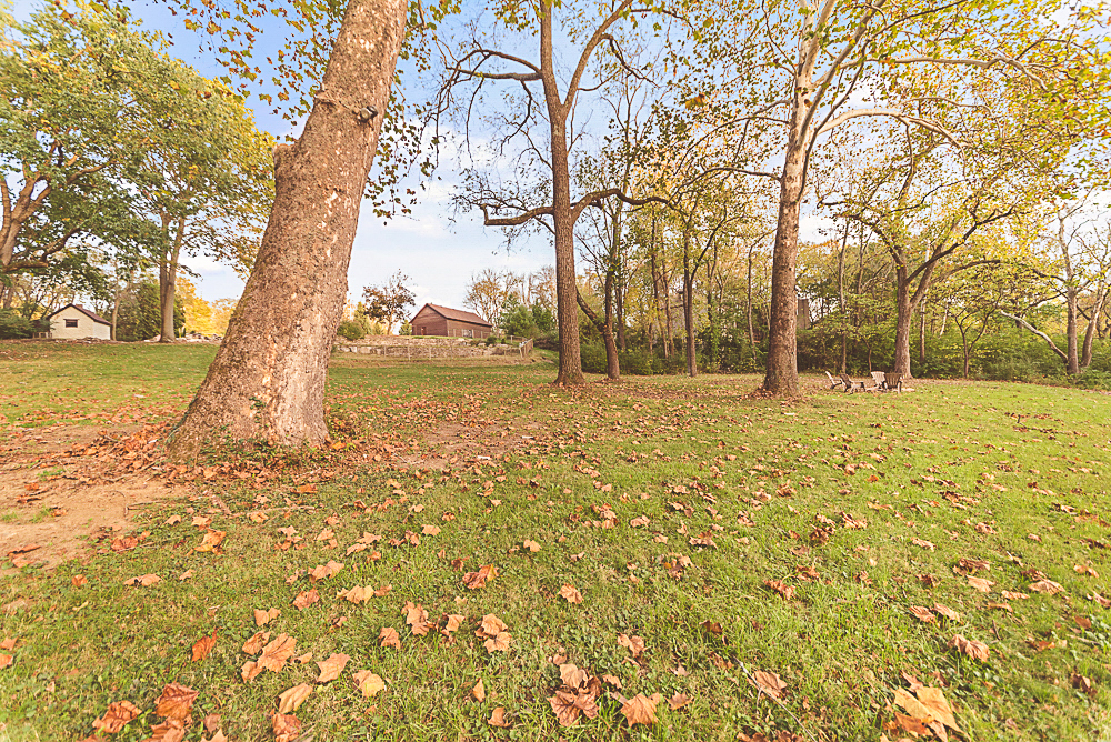 Approximately 2 ac. lot to build a home you have always dreamed about