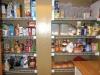 huge-pantry