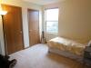 sidneys-room
